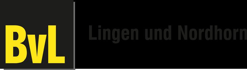 BvL Lingen